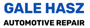 Gale Hasz Automotive